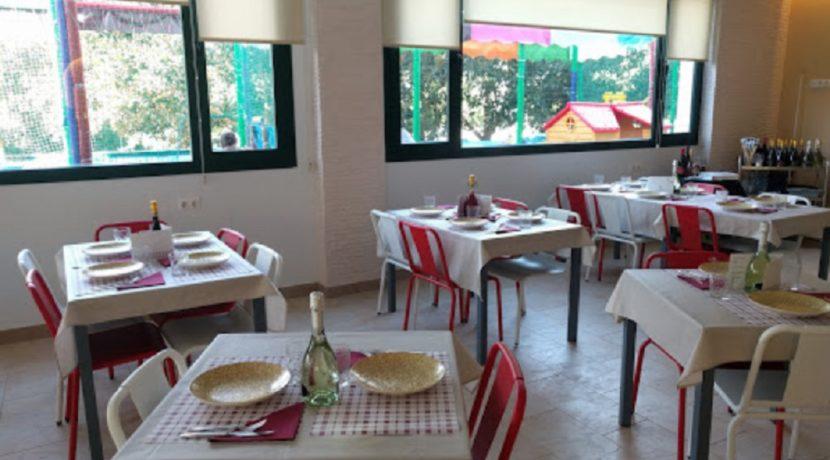 Alicante-restaurant pizzeria-com20380-3