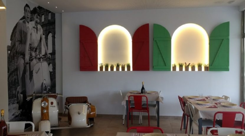 Alicante-restaurant pizzeria-com20380-4