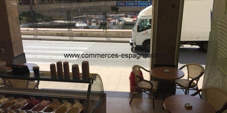 Baleares-à vendre-commerce-supermarche-cafeteria-com20372-1
