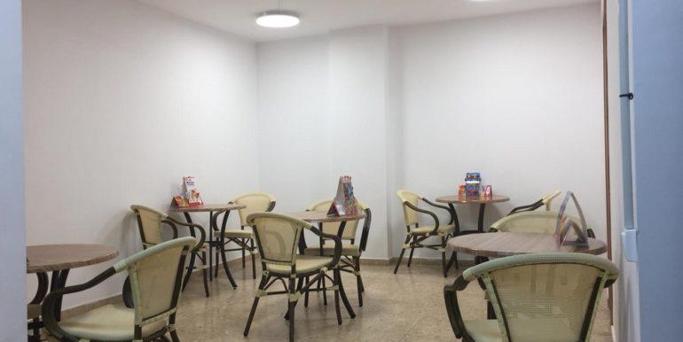 Baleares-supermarche cafeteria-com20372-2