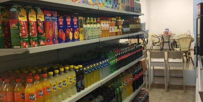 Baleares-supermarche cafeteria-com20372-4