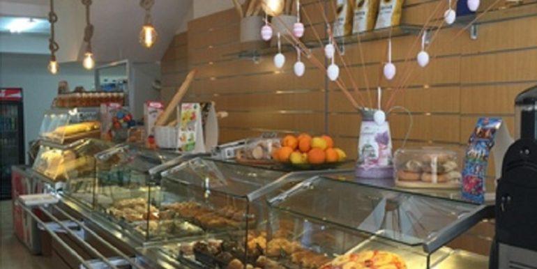 Baleares-supermarche cafeteria-com20372-5