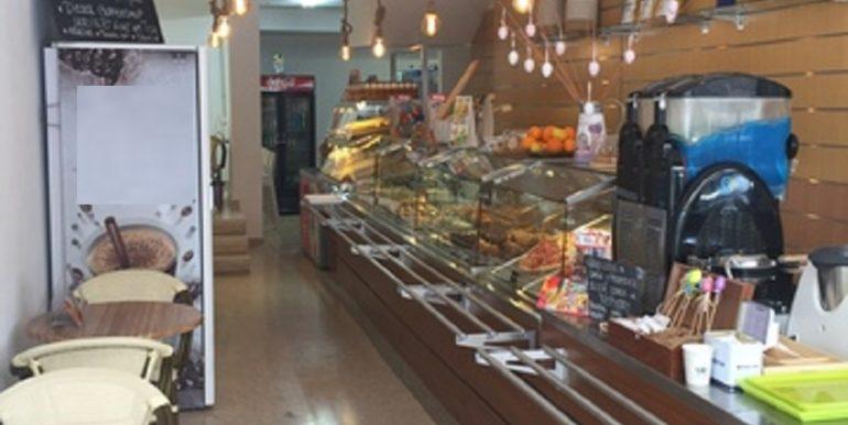 Baleares-supermarche cafeteria-com20372-6