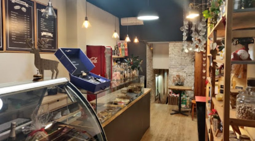 Barcelona-cafeteria glacier-com20383-2