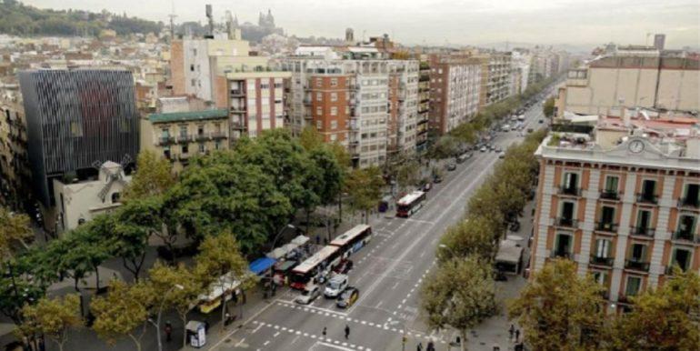 Barcelone-hostal-com20373-1