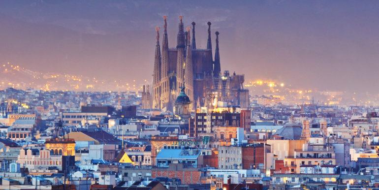 Barcelone-hostal-com20373-2