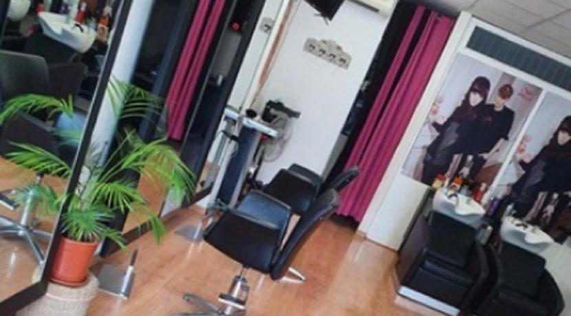 Benidorm-salon de coiffure-com20398-1