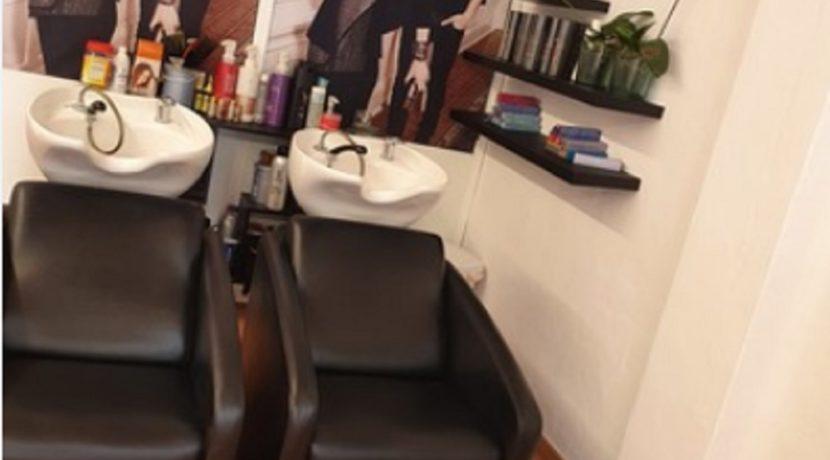Benidorm-salon de coiffure-com20398-3