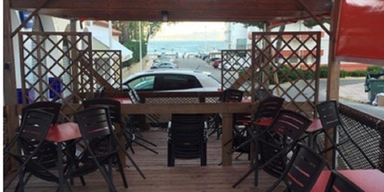 Cullera-restaurant-com20363-1
