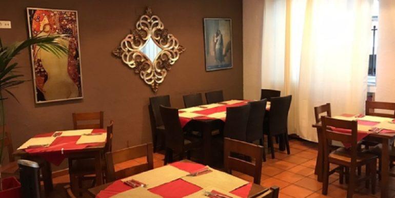 Cullera-restaurant-com20363-2