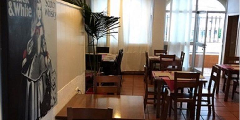 Cullera-restaurant-com20363-3