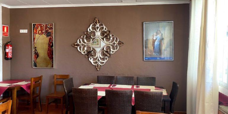 Cullera-restaurant-com20363-4