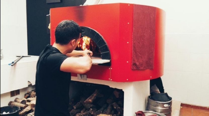 Guardamar del Segura-pizzeria-com20360-2