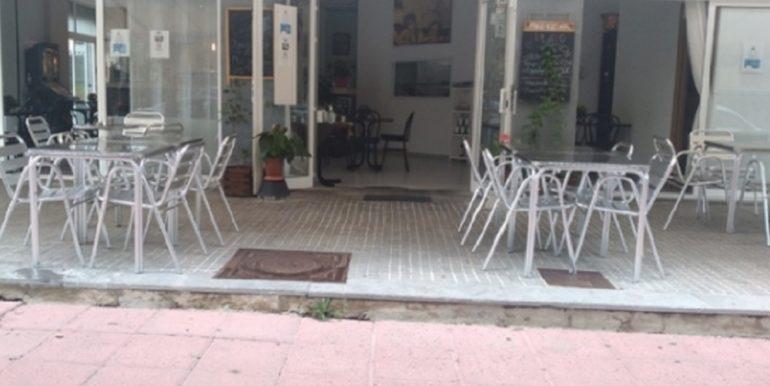 Lloret del Mar-restaurant-com20370-1