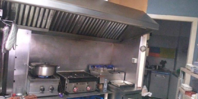 Lloret del Mar-restaurant-com20370-2