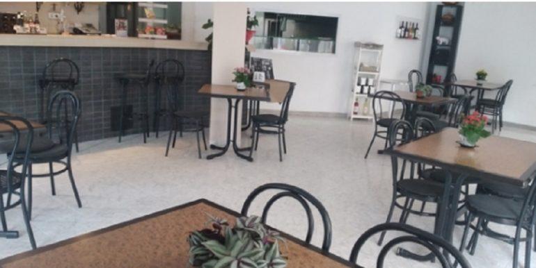 Lloret del Mar-restaurant-com20370-3