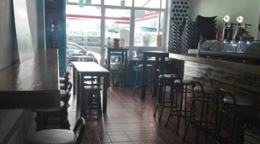 Málaga-bar cafetería-com20389-3