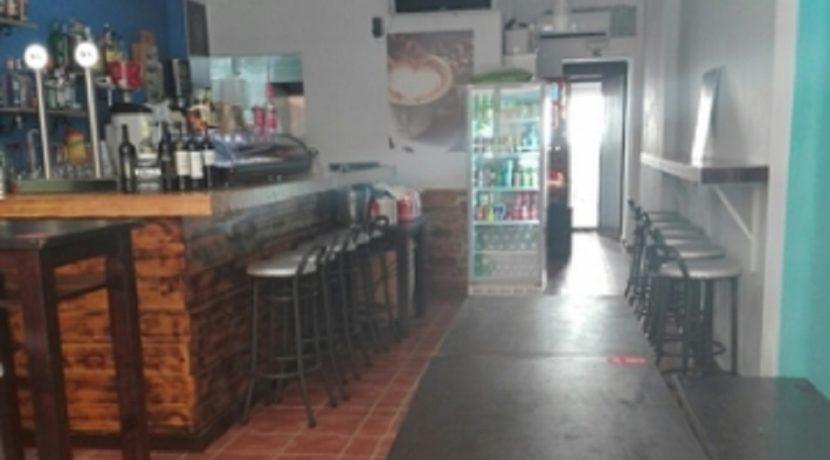 Málaga-bar cafetería-com20389-4