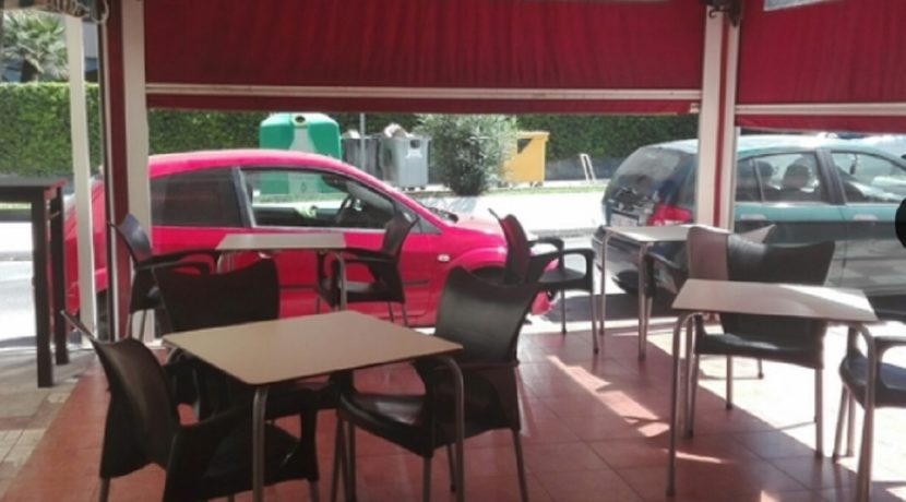 Málaga-bar cafetería-com20389-7