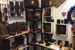 Mijas-boutique-com20402-1