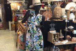 Mijas-boutique-com20402-2