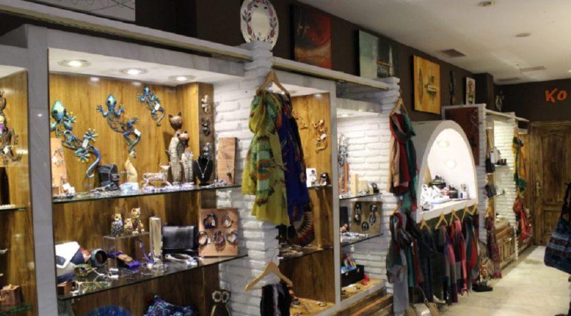 Mijas-boutique-com20402-3
