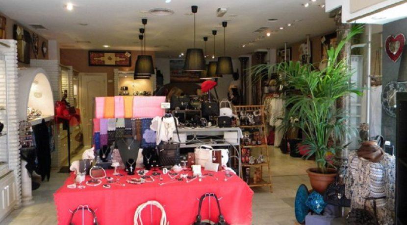 Mijas-boutique-com20402-4