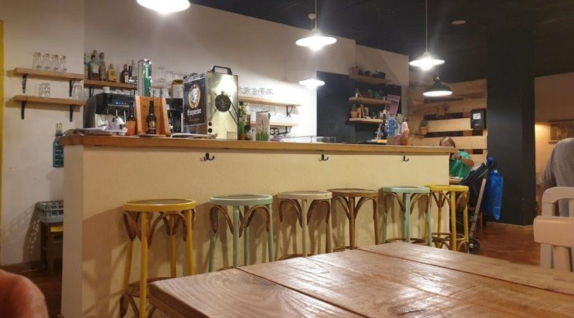 Palamos-restaurant-com20369-1