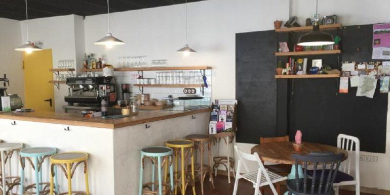 Palamos-restaurant-com20369-3