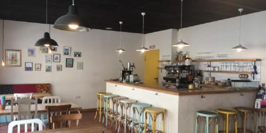 Bar Tapas, Snack à Palamos