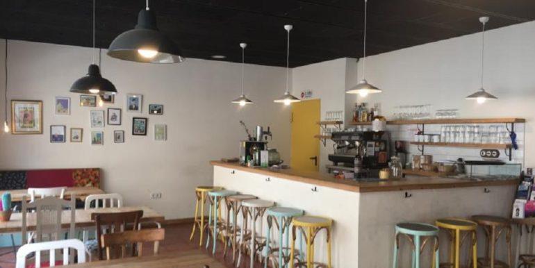 Palamos-restaurant-com20369-5