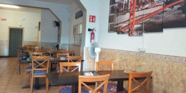 Palma de Mallorca-bar tapas-com20376-1