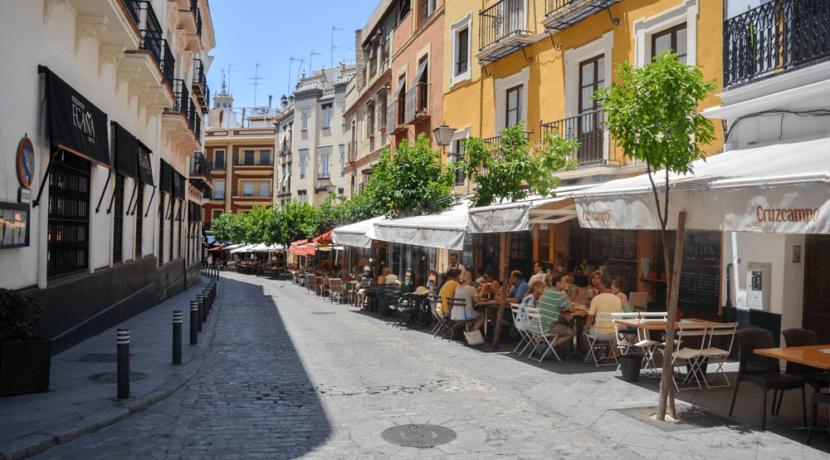 Seville-commerce-a-vendre-avillas