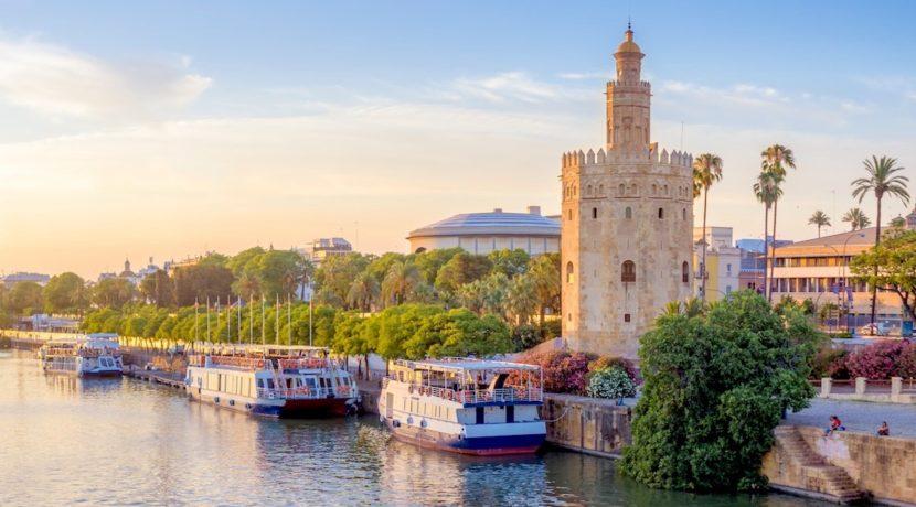 Seville-fonds-de-commerce