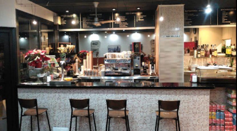 Sitges-bar cafeteria-com20392-1