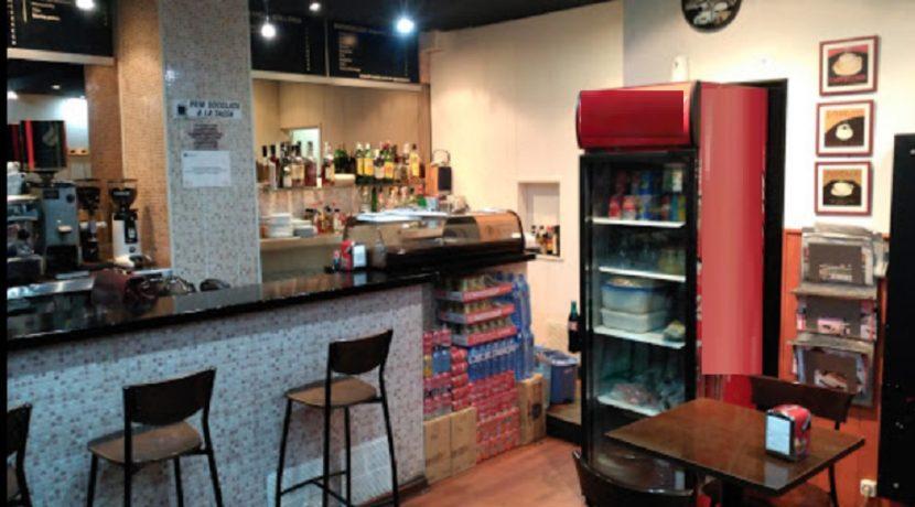 Sitges-bar cafeteria-com20392-2