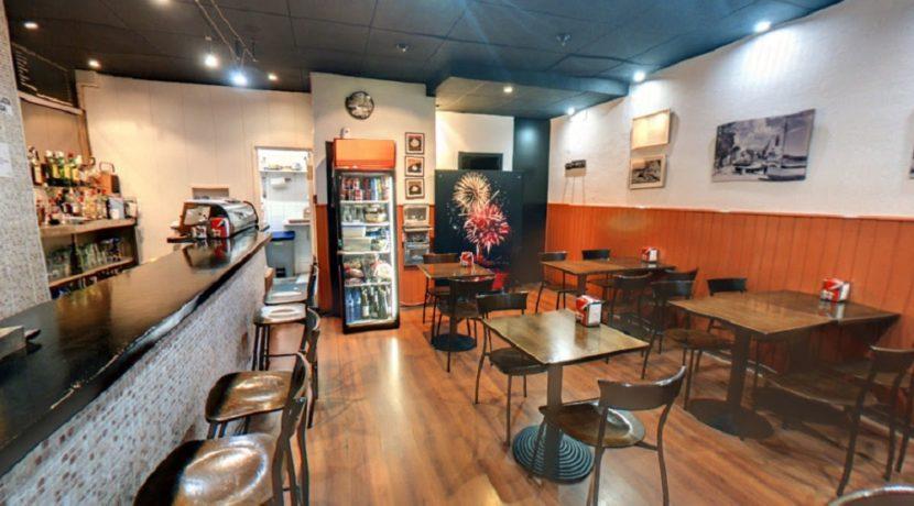 Sitges-bar cafeteria-com20392-3