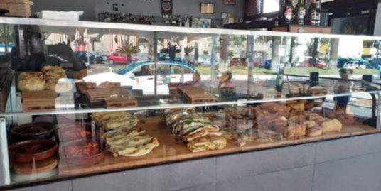 Pizzeria à Tenerife