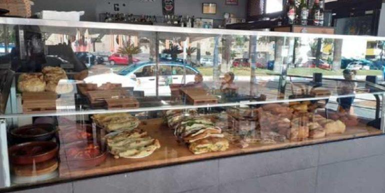 Tenerife-pizzeria-com20356-1