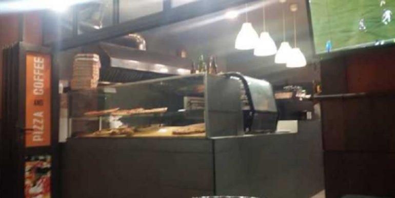Tenerife-pizzeria-com20356-2
