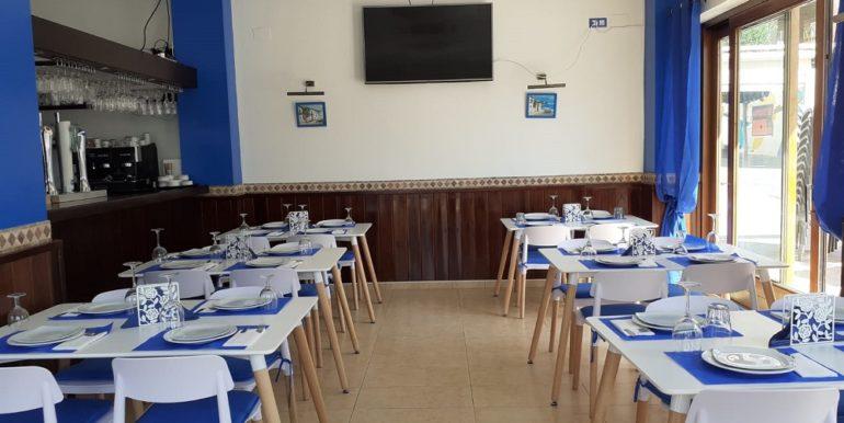 Torreviaje-restaurant-com20359-1