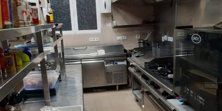 Torreviaje-restaurant-com20359-10