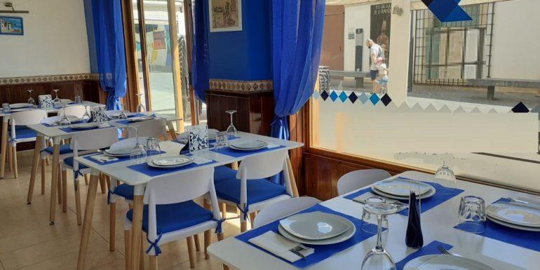 Torreviaje-restaurant-com20359-2