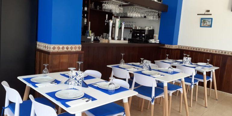 Torreviaje-restaurant-com20359-3