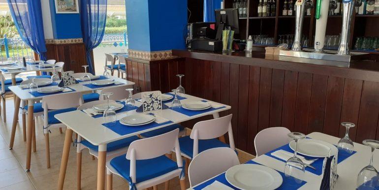 Torreviaje-restaurant-com20359-4