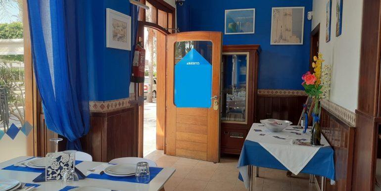 Torreviaje-restaurant-com20359-5