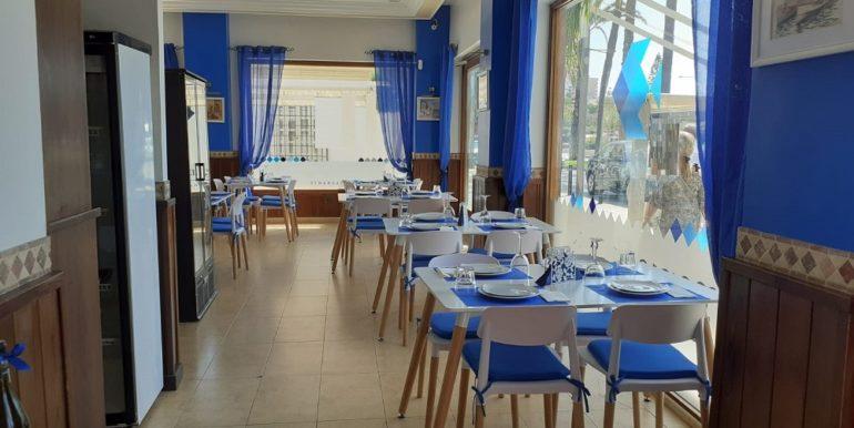 Torreviaje-restaurant-com20359-6