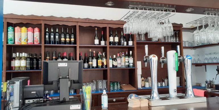 Torreviaje-restaurant-com20359-7