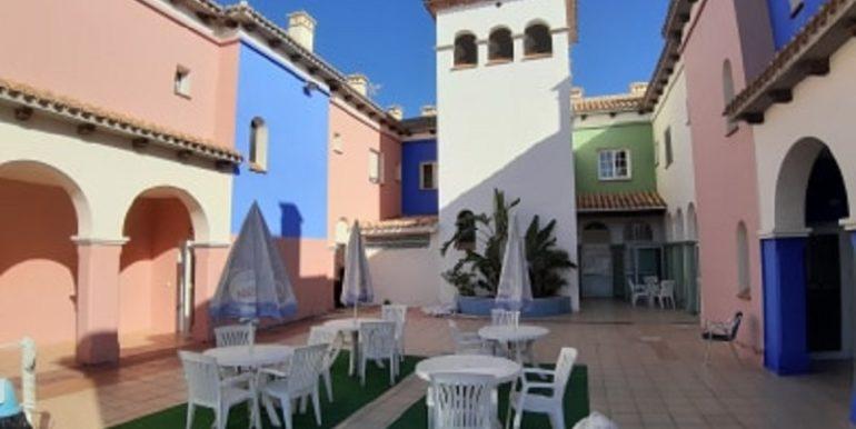bar Marina club Torrevieja COM47124 (13)