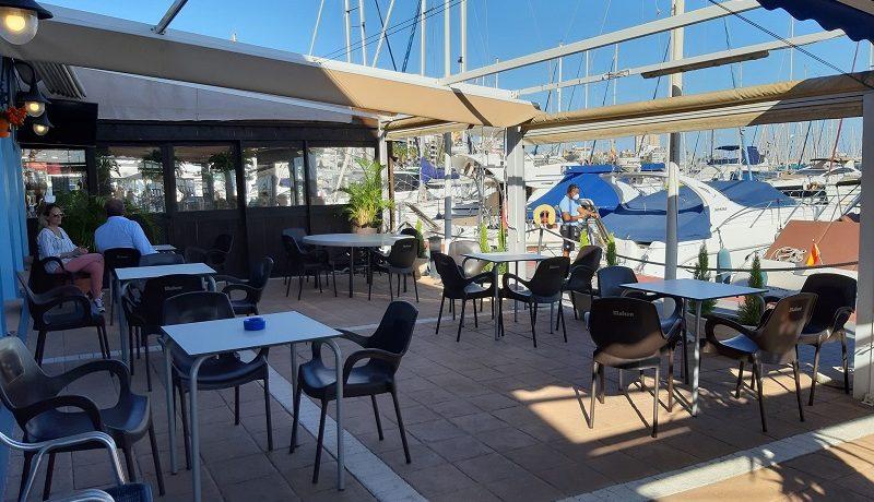 bar Marina club Torrevieja COM47124 (14)